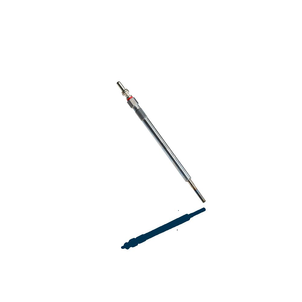 Beru GN024 Candelette Tecnologicamente Avanzate